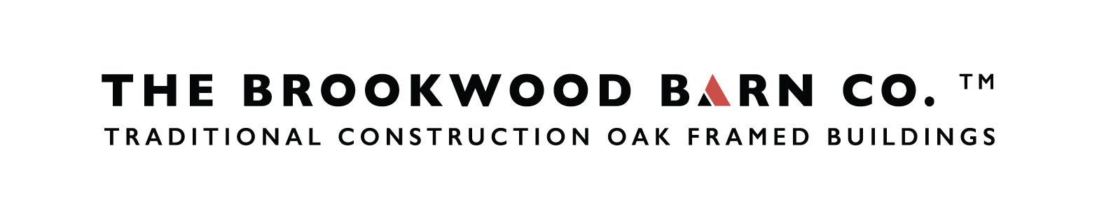 The Brookwood Barn Co.